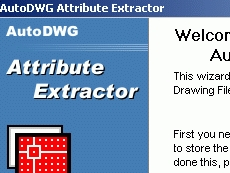 Attribute Extractor