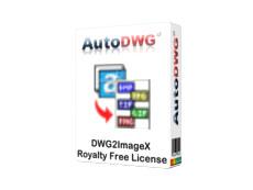 DWG2ImageX