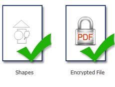 PDF to Word Converter授权购买