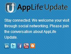 AppLife Update for .NET