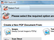 PDF-Tools授权购买