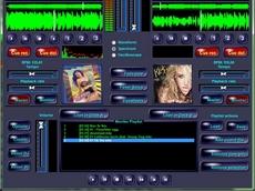 Active DJ Studio授权购买