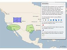 Map Suite Web Edition
