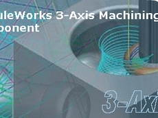 3-Axis Machining