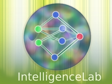 Intelligence Lab授权购买