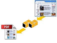 WebToPDF.NET