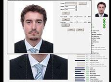 ICAO Face SDK