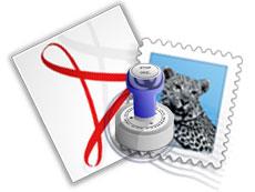 VeryPDF PDF Stamp