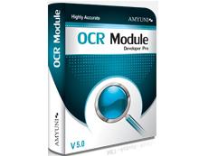 OCR Module授权购买