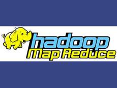 MapReduce授权购买