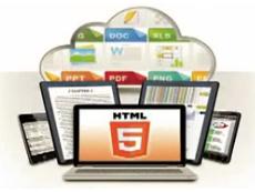 【重大更新】HTML5文档查看器PrizmDoc v12.0发布,新增表单字段检测,彻底改写文件管理
