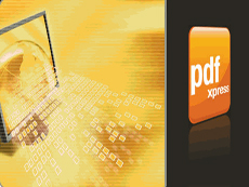 PDF Xpress授权购买