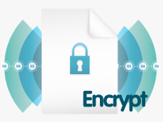 IP*Works! Encrypt授权购买