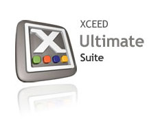 Xceed Ultimate Suite
