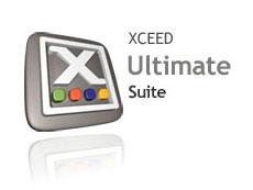 【更新】用户界面组件套包Xceed Ultimate Suite 2018 v1发布|附下载