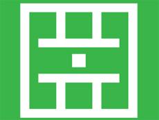 XceedReal-Time Zip for Xamarin